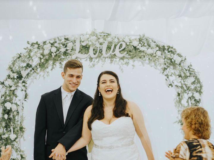 Tmx Img 6132 51 1953637 158725748566295 New York, NY wedding planner
