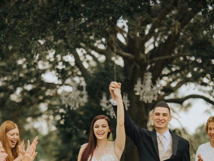 Tmx Img 6140 51 1953637 158386095422551 New York, NY wedding planner