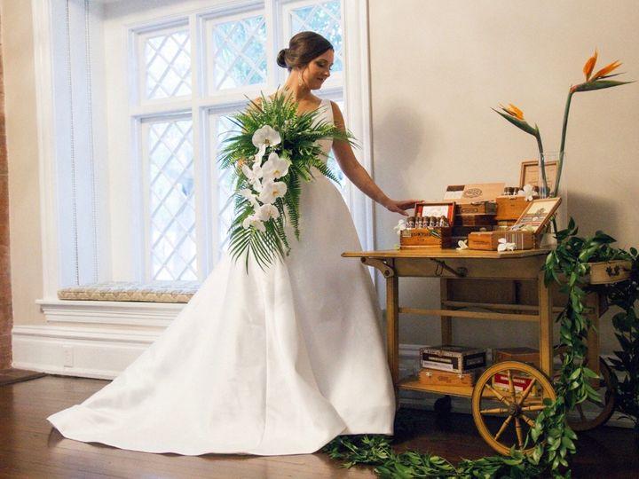 Tmx Img 6153 51 1953637 158725750959999 New York, NY wedding planner
