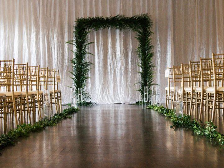 Tmx Img 6154 51 1953637 158377179050535 New York, NY wedding planner