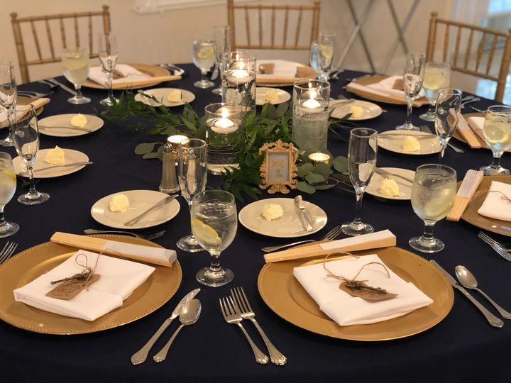 Tmx Img 6246 51 1953637 158725750175723 New York, NY wedding planner