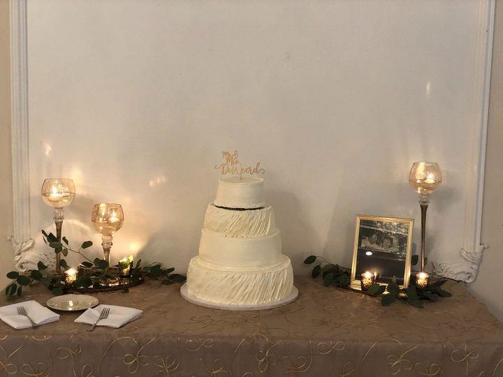 Tmx Img 6248 51 1953637 158725749662534 New York, NY wedding planner