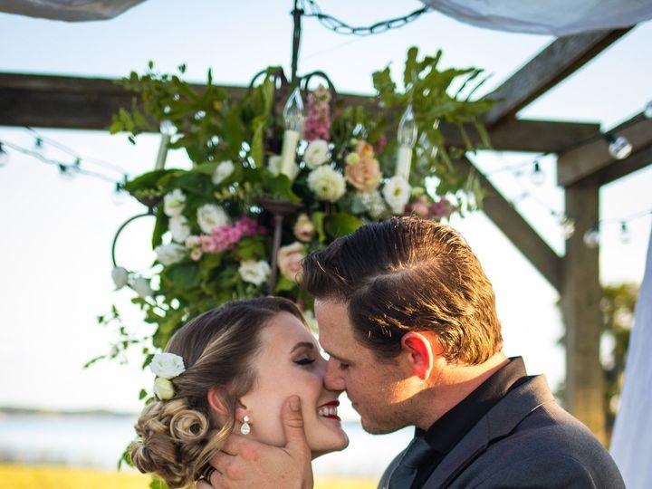 Tmx Img 6800 51 1953637 158377164116358 New York, NY wedding planner