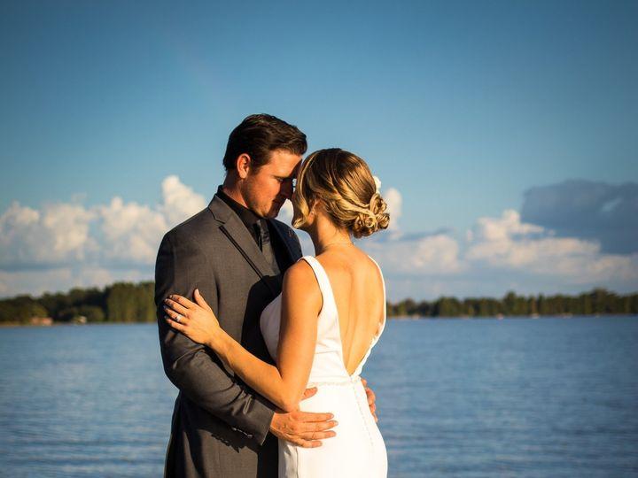 Tmx Img 6801 51 1953637 158725751938026 New York, NY wedding planner