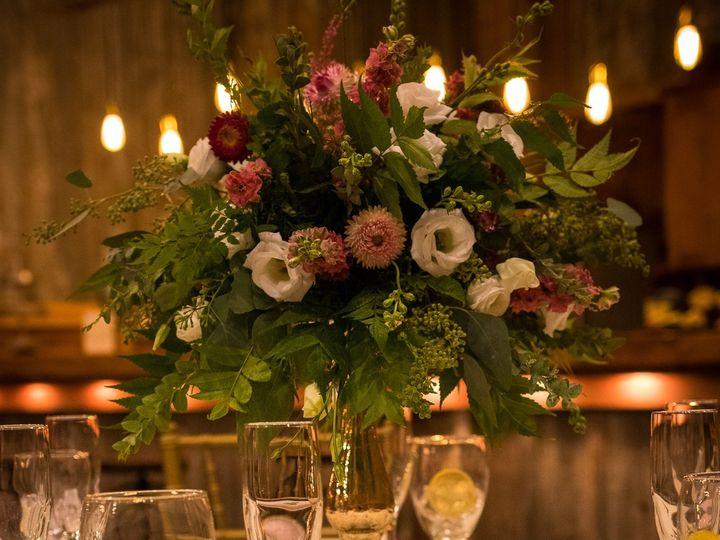 Tmx Img 6804 51 1953637 158377178823428 New York, NY wedding planner
