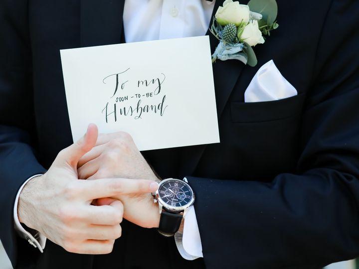 Tmx Lifelong Photography Studio 337 51 1953637 158377183674375 New York, NY wedding planner