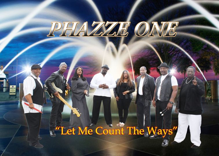 378fb2c0907415aa Phazze One CD Cover Pic 5 9 17 copy