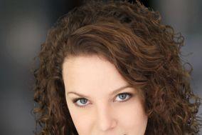 Sarah Nordin, mezzo-soprano