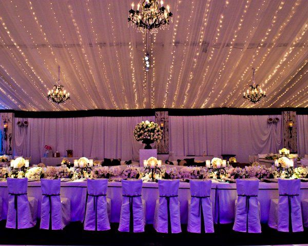 800x800 1316710857832 weddingreception