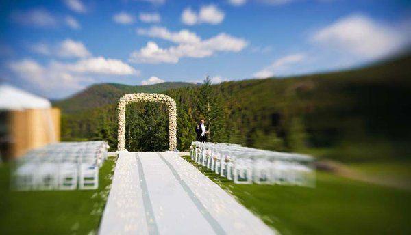 Tmx 1305765121183 WeddingRunner Boulder wedding planner