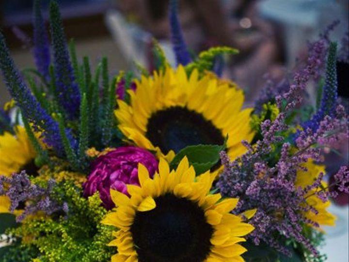 Tmx 1305765764089 Yellowflowers Boulder wedding planner
