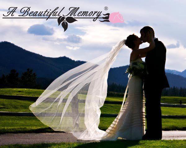 Tmx 1316710045507 ABeautifulMemoryWeddingandEventCoordinatorColorado Boulder wedding planner