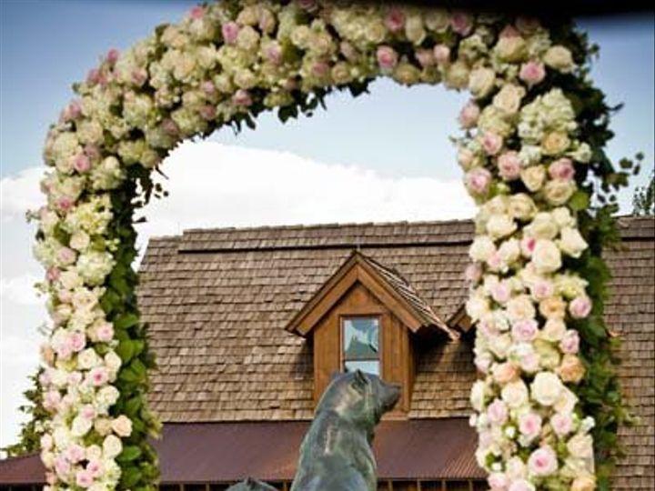 Tmx 1316710433106 Weddingceremonyarchmountainweddingcolorado Boulder wedding planner