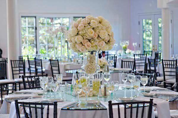 Tmx 1316710456708 Weddingdetailsblackandwhitewedding Boulder wedding planner