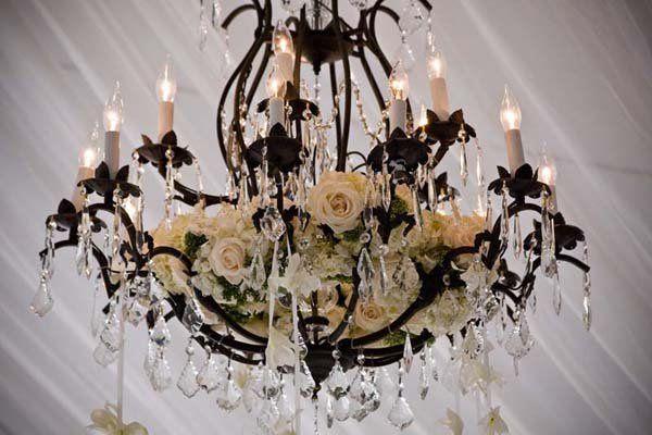 Tmx 1316710597467 Weddingdetailschandelier Boulder wedding planner
