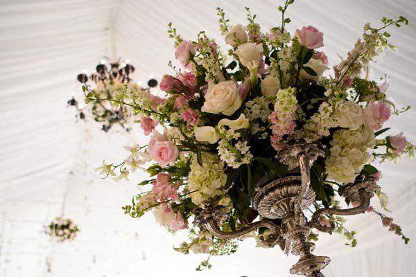 Tmx 1316710665749 Weddingdetailselegantflowers Boulder wedding planner