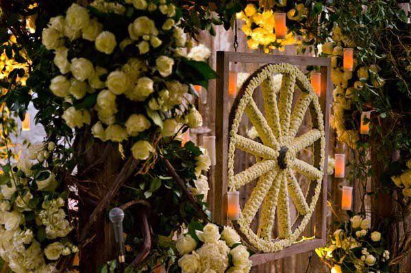 Tmx 1316710690428 Weddingdetailsflowers Boulder wedding planner
