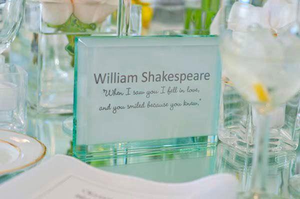 Tmx 1316710784028 Weddingdetailstablequotes Boulder wedding planner