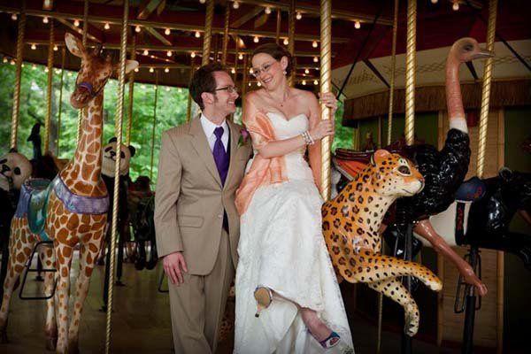 Tmx 1316710803591 Weddingdetailszoowedding Boulder wedding planner