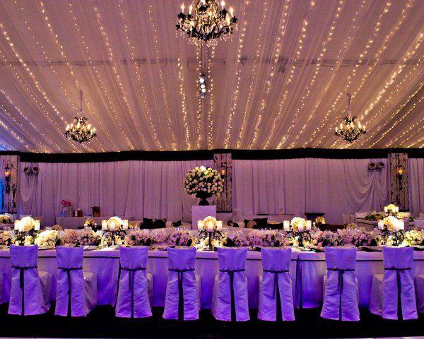 Tmx 1316710857832 WeddingReception Boulder wedding planner