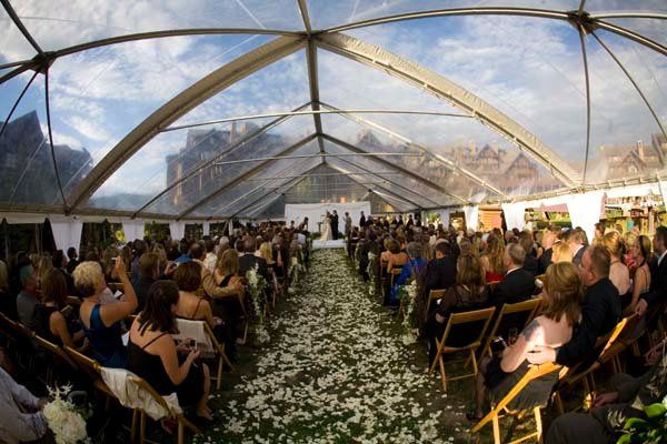 Tmx 1316710892136 Weddingtentweddingceremonyuniquewedding Boulder wedding planner