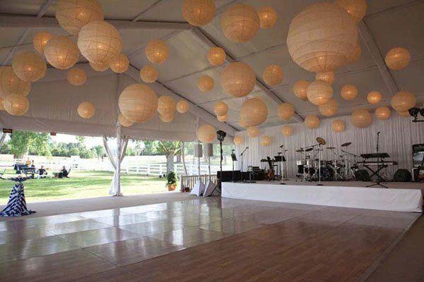 Tmx 1316711742104 ColoradoWeddingandEventPlannerCoordinatorweddingdancefloor Boulder wedding planner