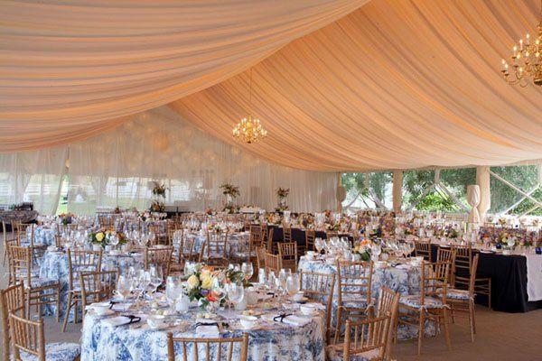 Tmx 1316711784208 ColoradoWeddingandEventPlannerCoordinatorWeddingReception Boulder wedding planner