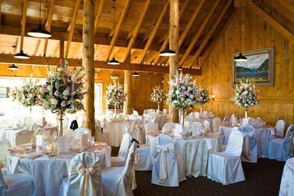 Tmx 1316711826328 Weddingreceptionclassic Boulder wedding planner