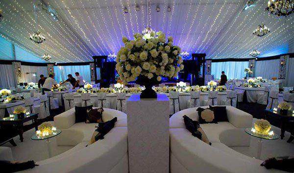 Tmx 1316711879134 ColoradoWeddingandEventPlannerCoordinatorWeddingSeatingReceptionLounge Boulder wedding planner