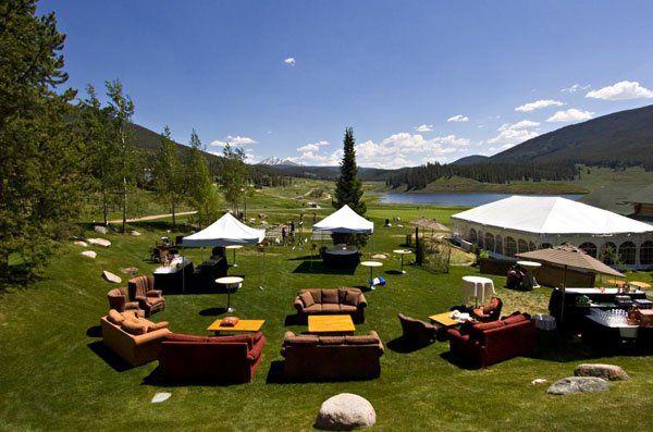 Tmx 1316711991111 Weddingoutdoorlounge Boulder wedding planner