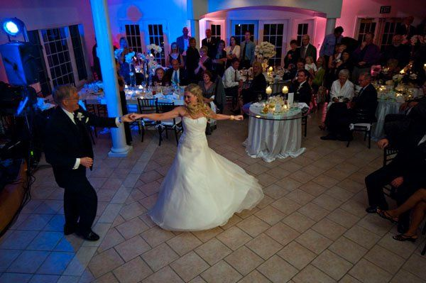 Tmx 1316712098440 Weddingdancing Boulder wedding planner