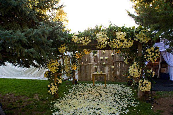 Tmx 1316712141106 Weddingceremonyunique Boulder wedding planner