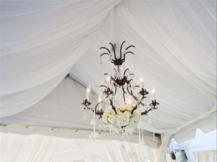 Tmx 1316712242927 Weddingtentedreception Boulder wedding planner