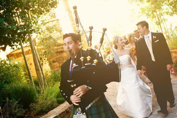Tmx 1316713462319 WeddingBagpipe Boulder wedding planner