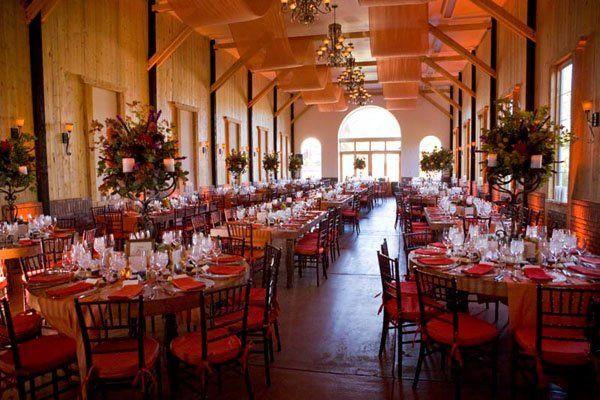Tmx 1316713493160 ColoradoWeddingandEventPlannerCoordinatorCrookedWillowWeddingTables Boulder wedding planner