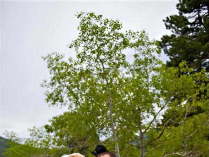 Tmx 1316713516638 Justmarried Boulder wedding planner