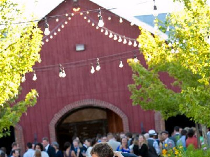 Tmx 1316713579849 Crookedwillowwedding Boulder wedding planner