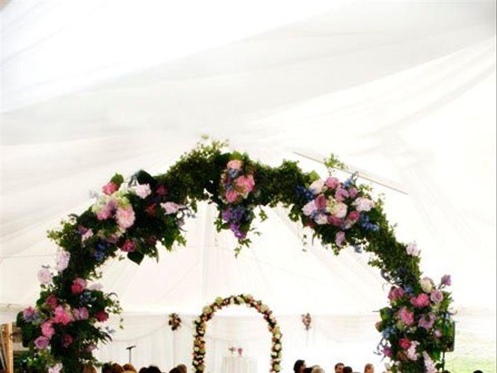 Tmx 1316713657319 Weddingarchweddingceremonytent Boulder wedding planner