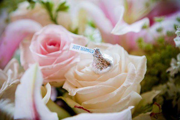 Tmx 1316713767923 Weddingdetailsjustmarried Boulder wedding planner