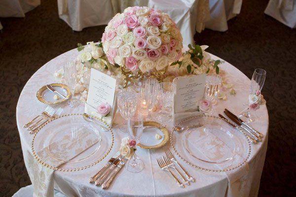 Tmx 1316713847249 Weddingdetailssweethearttable Boulder wedding planner