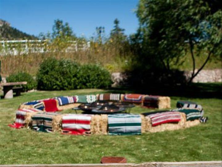 Tmx 1316713884019 Weddingdetails Boulder wedding planner