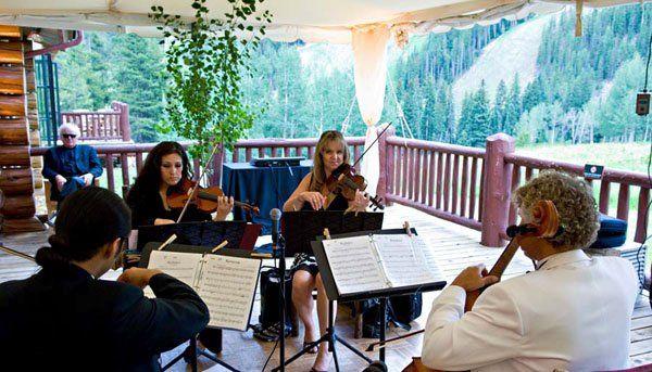 Tmx 1316713976449 WeddingMusicb Boulder wedding planner