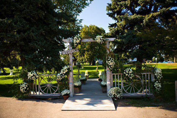 Tmx 1316714017851 Weddingwalkwaycolorado Boulder wedding planner
