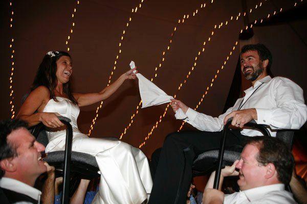 Tmx 1316714065743 Weddingreceptiondance Boulder wedding planner