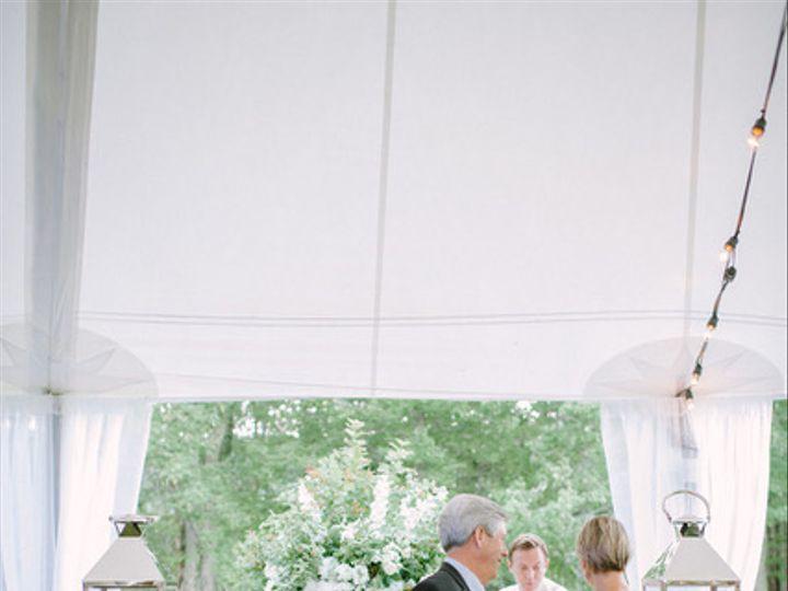 Tmx Barnwood Bar 51 1034637 Pine Plains, NY wedding rental