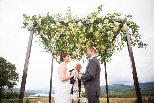 Tmx Chuppah 51 1034637 Pine Plains, NY wedding rental