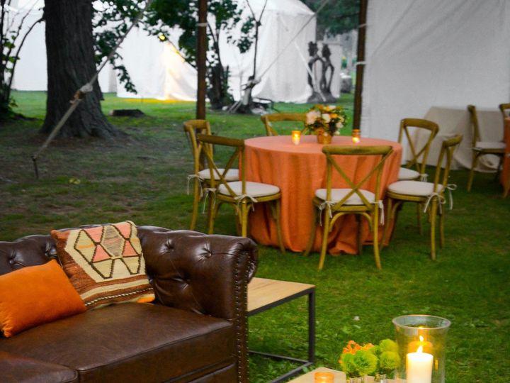 Tmx Dsc 3448 51 1034637 Pine Plains, NY wedding rental