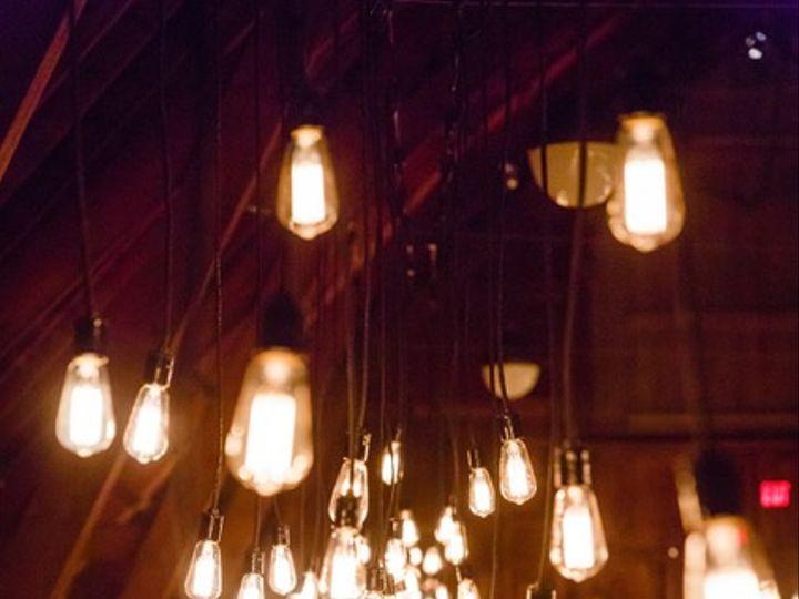 Tmx Edison Lighting Install 51 1034637 Pine Plains, NY wedding rental