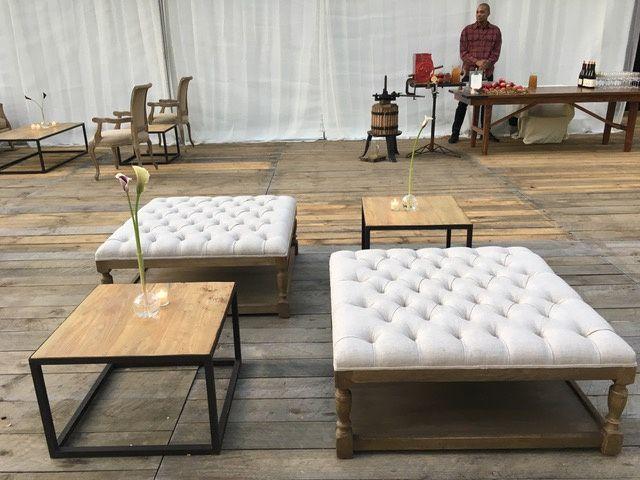 Tmx Ottomans 51 1034637 Pine Plains, NY wedding rental