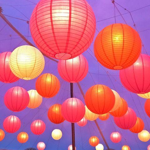 Tmx Vibrant Lanterns 51 1034637 Pine Plains, NY wedding rental